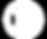 picto_leclerc_retina.png