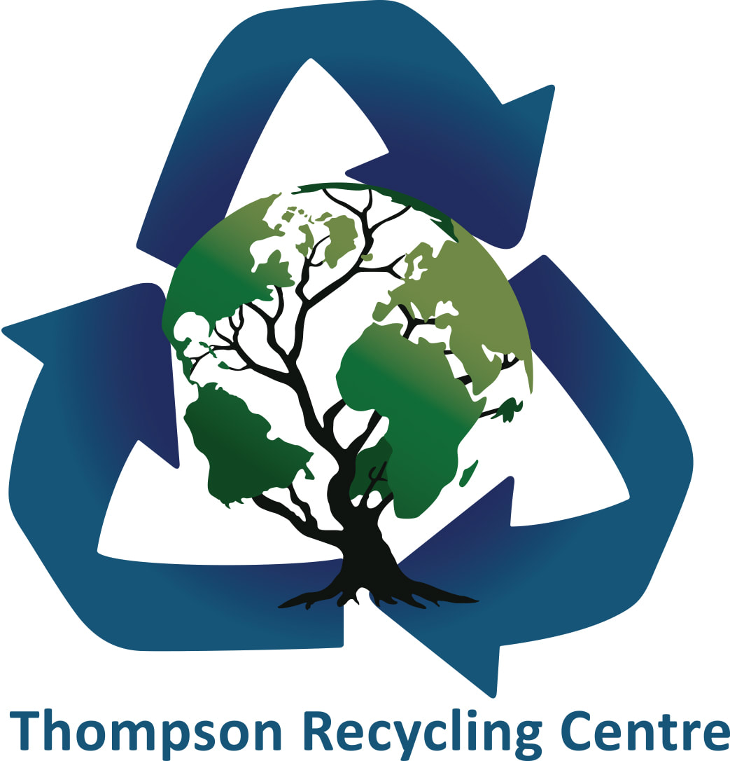 thompson-recycling-centre_orig