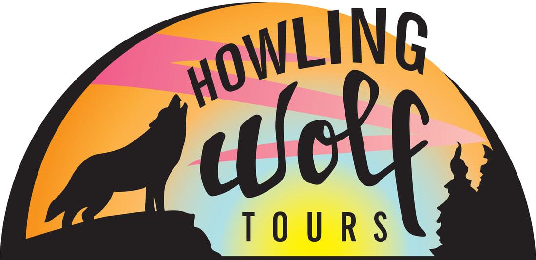 howlingwolflogo-cmyk_orig