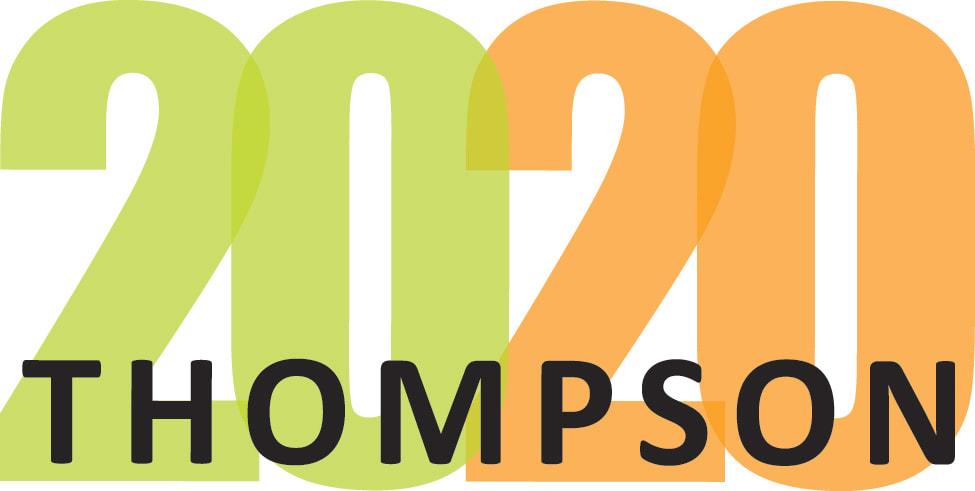 thompson2020-logo-final-cmyk-print_orig.