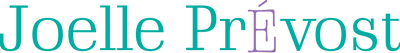 Joelle Prevost Logo1498px.png