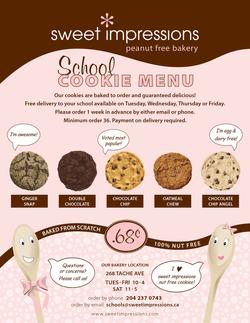 sweet-impressions-school-cookie-menu-09-