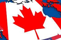 University Canada, universités, étudier au canada, préparer sa candidature, Mc Gill, Montréal, Québec