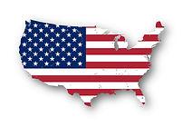University USA, universités américaines, étudier aux USA, préparer sa candidature, essay, Common Application