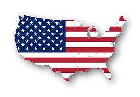 University USA, universités américaines, étudier aux USA, préparer sa candidature. essay, Common Application