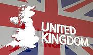 University UK, universités Royaume Uni, étudier au UK, préparer sa candidature, UCAS, personal statement