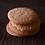 Thumbnail: Vanilla Cookies