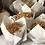 Thumbnail: Coffee Crumb Cake Muffins