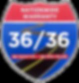 TechNetWarranty-36-36-Warranty.png