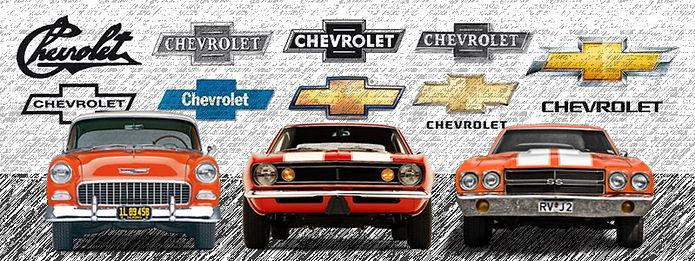 Daytona Beach Chevrolet Camaro
