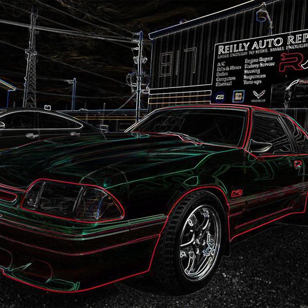 FordMustangFilter.jpg