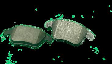 BrakePads.png