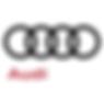 audi-vector-logo-small.png