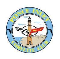 Daytona Auto Corvette Specialist Ponce Inlet Corvette Club