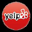 yelp_circle.png