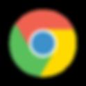 Google Circle Logo.png