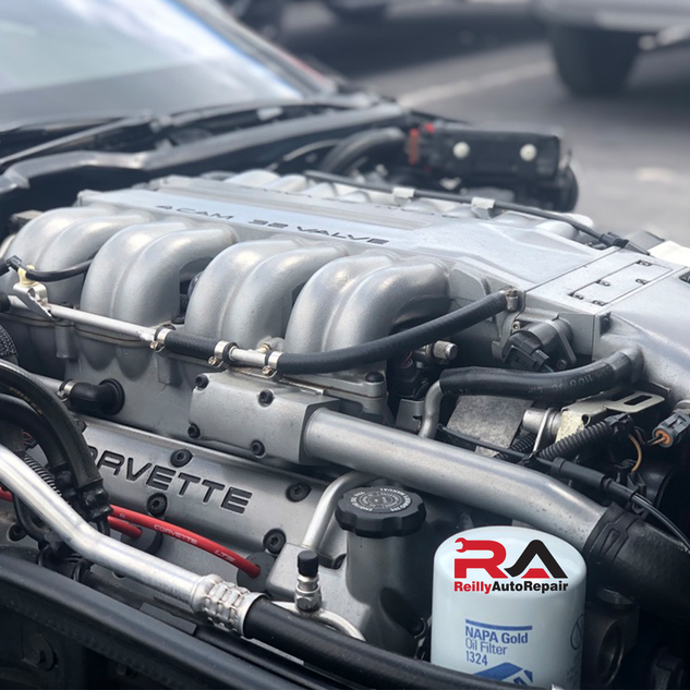 ZR1_Engine.png