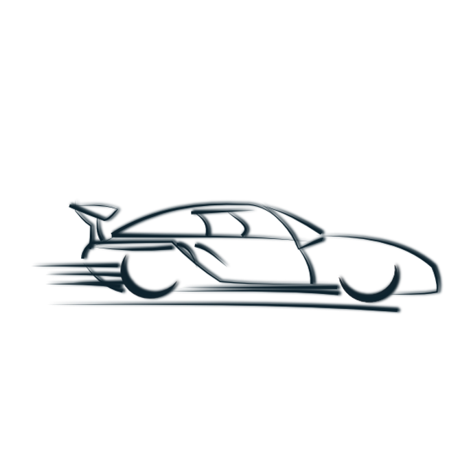 vehicle-icon-33.png
