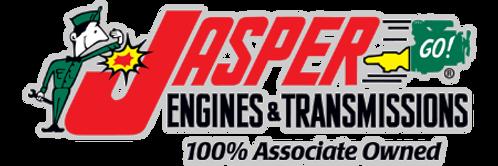 Daytona Transmission Problems, Jasper Certified Shop