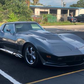 74_Corvette
