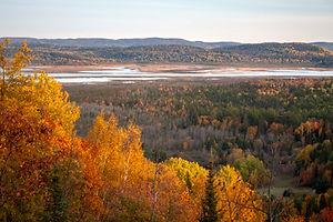 Autumn-at-Kawartha-Lakes-1.jpg