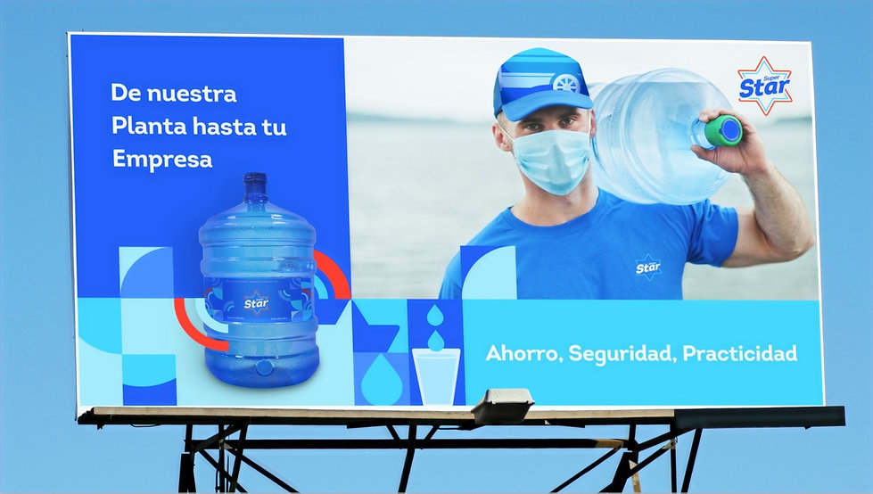 Billboard_edited.jpg