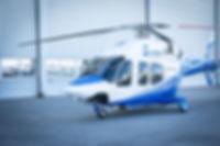 Bell 429 (3).jpg