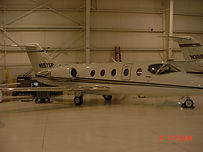 2008 Hawker 400XP_RK557.JPG