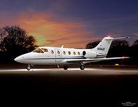 1997 Beechjet 400A_RK145.jpg