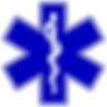 220px-Star_of_life2.svg.png
