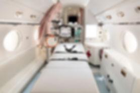 RedCross-Gulfstream.jpg