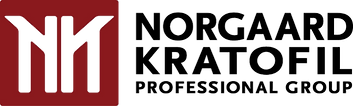Norgaard Kratofil Professional Group.png