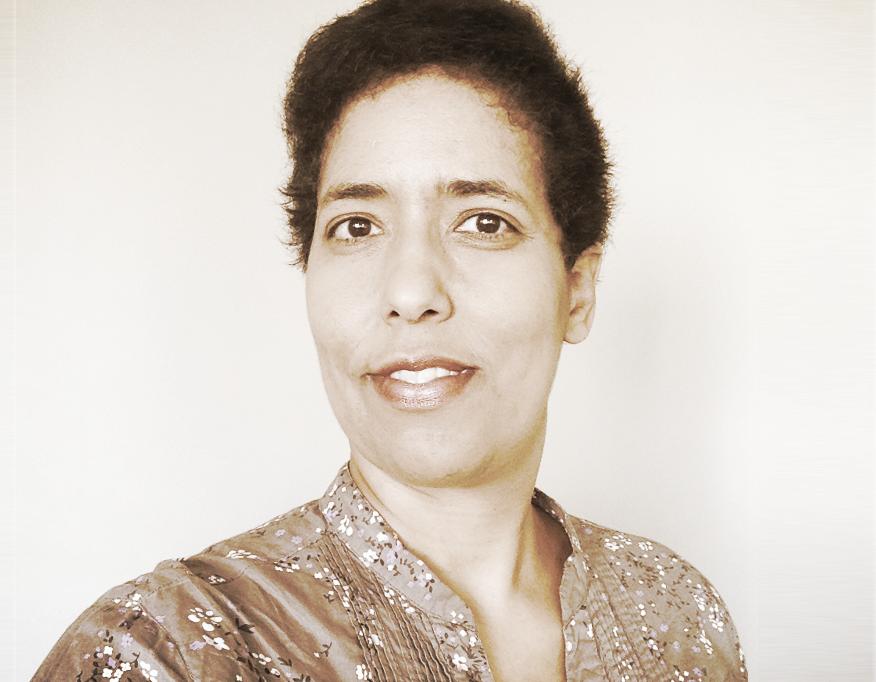 Dominique Misigaro