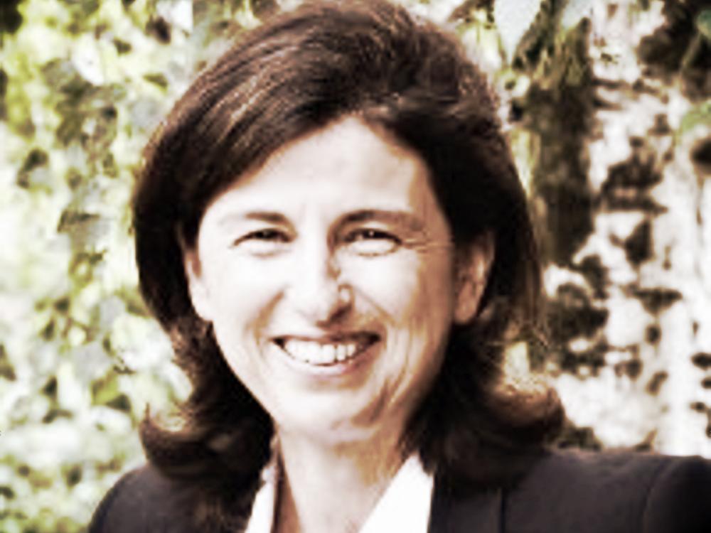 Valérie Salessy