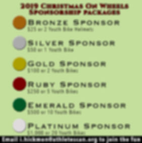 2019 COW Sponsorship Packages.jpg