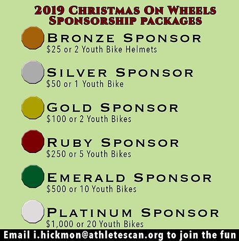 2019 COW Sponsorship Packages.jpg