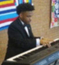 Steven Mickens Piano.jpg