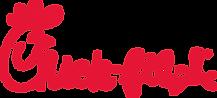 Chick Fil A Logo.png