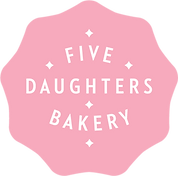 Five Daughters Bakery.png