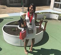 Ronni Wiliams trophy.jpg