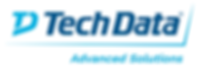 tech-data-logo_advanced_solutions_rgb.pn