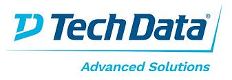 tech-data-logo_advanced_solutions_rgb.pn
