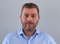 Marc van Hilten