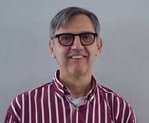 Marcel van Velthoven