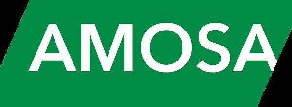 Amosa Group