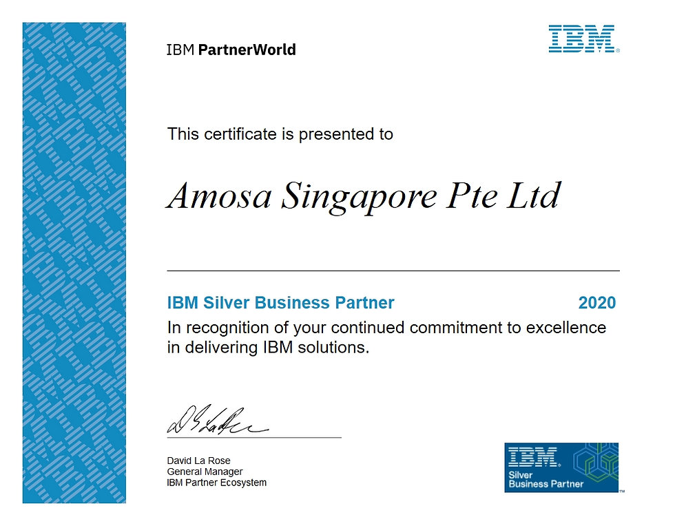 2020-05-27 18_22_57-IBM - Business Partn