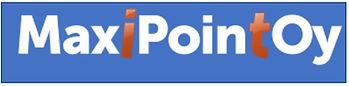 Maxipoint.jpg