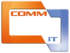 Comm-IT Logo.png