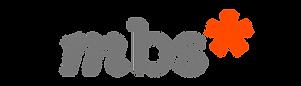 MBS Logo on transparent BG.png