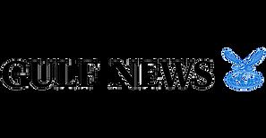 gulf-news-logo-540x280.png
